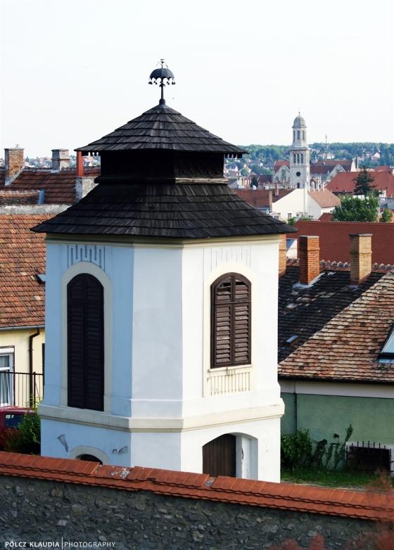 2013.06.28. Sopron (5)