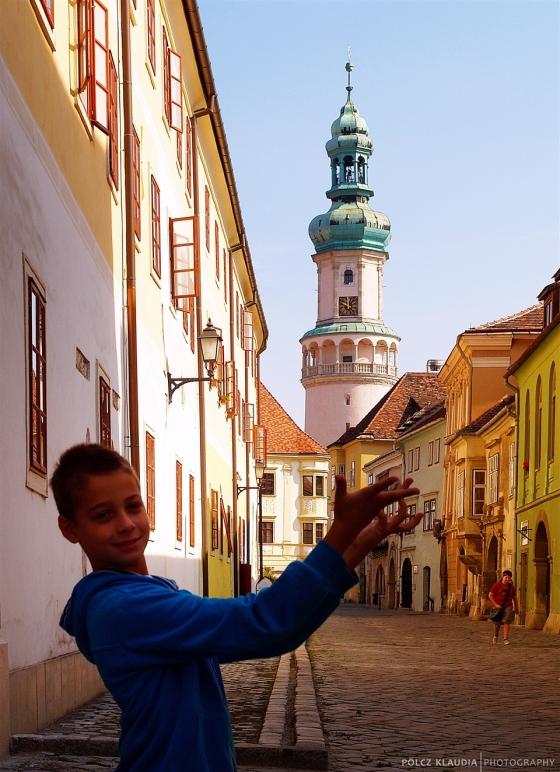2013.08.31. Benikém és Sopron (3)