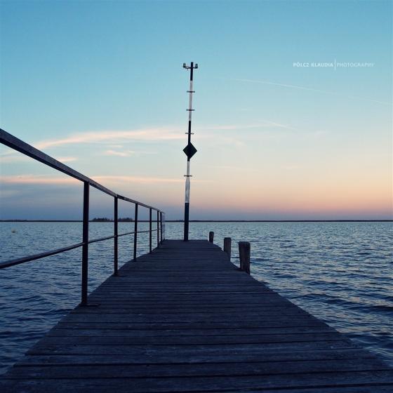 2014.09.28. Fertő tó (12)
