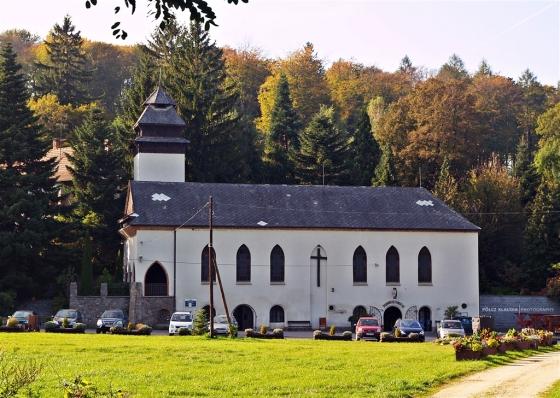 2014.09.30. templom (9)