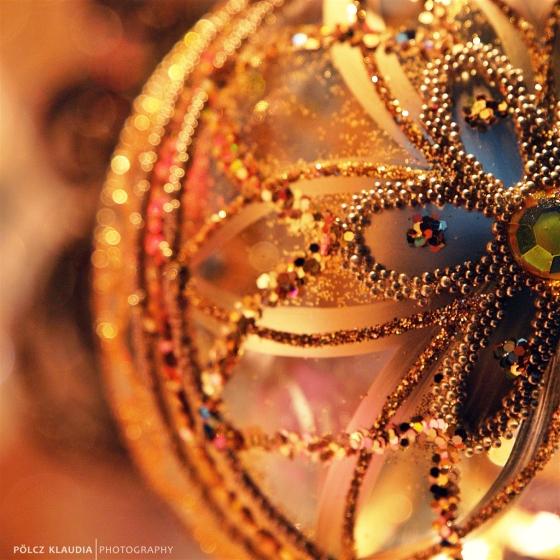 2014.11.30. aranyló (2)