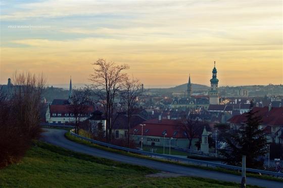 2014.12.24. Sopron (2)
