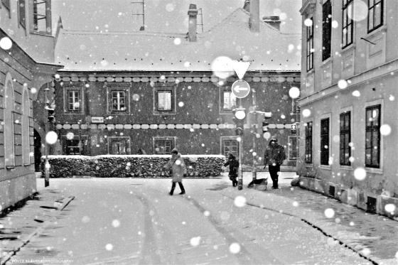 2014.12.28. kora reggel sopron (22) ff